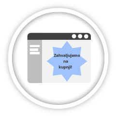 Oglasi s web lokacija za upoznavanje