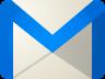 Gmail Offline app icon