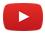 لوگوی YouTube