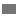 Comment connecter une enceinte bluetooth à Google Home sans Chromecast Menu