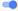 Comment connecter une enceinte bluetooth à Google Home sans Chromecast bluetooth activé