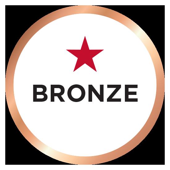 Media Guide Bronze badge