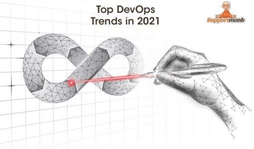 Best DevOps Services In Kochi