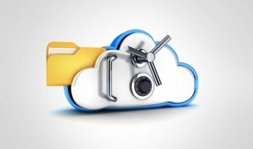 best managed cloud computing services in Kochi