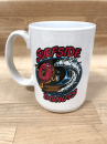 surfer-coffee-mug