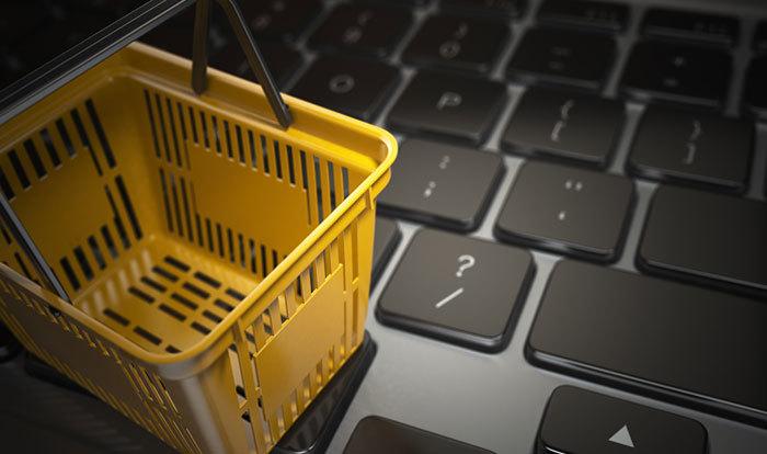 Conversies-verhogen-webshop-winkelmandje.jpg?mtime=20190516142315#asset:434