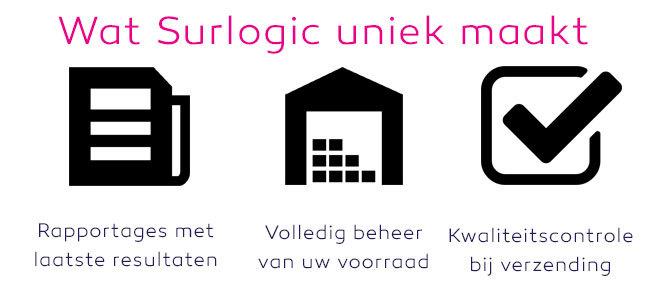 Logistiek-Eindhoven-Surlogic.jpg?mtime=20190918143257#asset:530