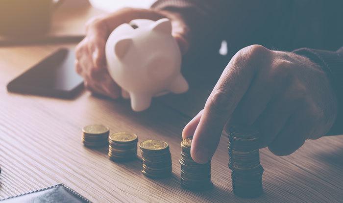 Webshop-logistiek-geld-besparen.jpg?mtime=20190828093157#asset:519
