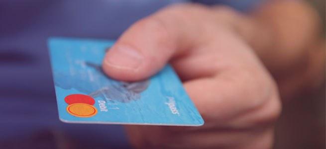 consumentenkoop-online.jpg#asset:164