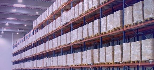 surlogic-warehouse.jpg#asset:217