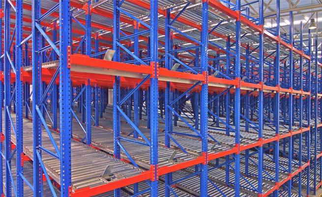 warehouse-automation-system.jpg#asset:321