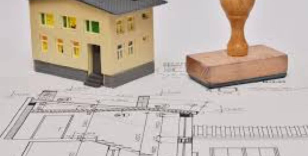 Stavební povolení ohláškou