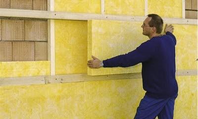 Jak na fasádu, aby dobře chránila vaše obydlí?