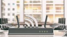 Připojení k internetu – na co myslet při stavbě nebo rekonstrukci