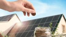 Výkup přebytků energie z fotovoltaických elektráren