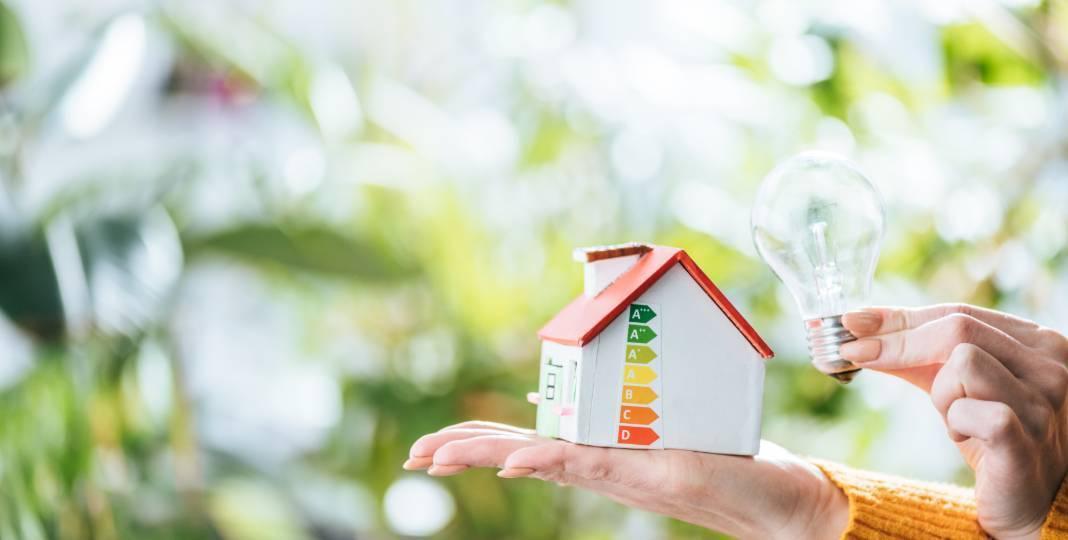 Výpočet TZ pro rodinný dům (novostavba)