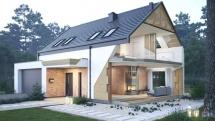 Chcete zateplit dům? Zjistěte, proč si pro izolaci vybrat raději kamennou vlnu