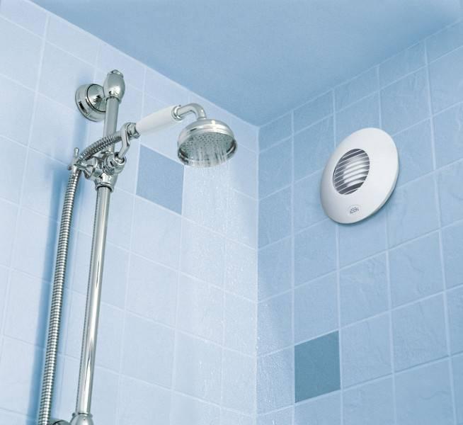 3 věci, které v koupelně nepodceňujte