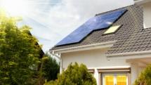 Víte, jak vám může fotovoltaická elektrárna vydělávat?