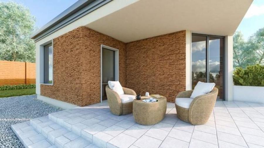 Podle čeho vybírat obklady do interiéru? A jaký materiál zvolit?
