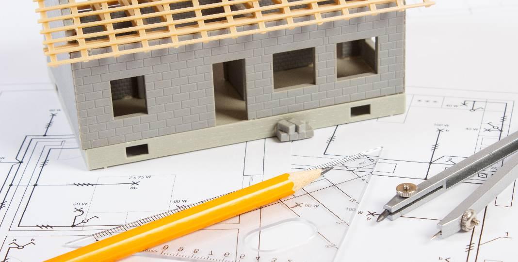 Jak dlouho trvá vyřídit stavební povolení nebo ohlášení stavby?