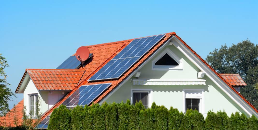 Pravda o vytápění novostaveb fotovoltaikou