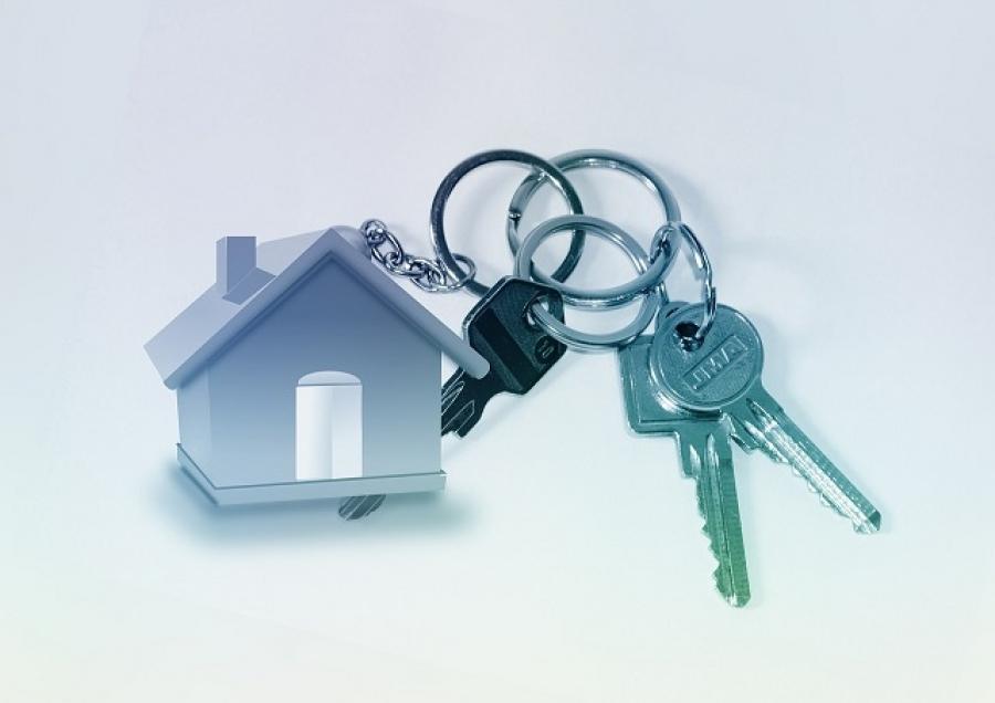 Díl 1. Elektronické zabezpečení objektu: vybíráme bezpečnostní systém