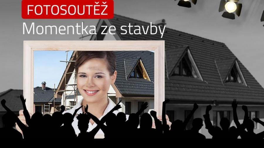 Soutěžte se Svépomocí.cz o deset lístků na festival České hrady CZ