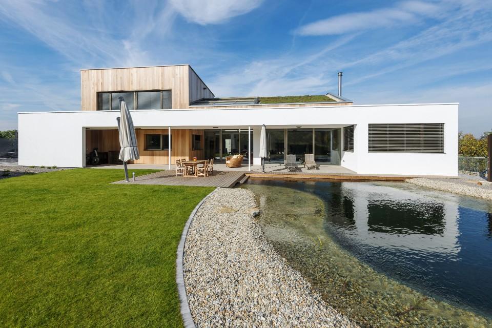Zateplení domu až s pětiletou zárukou