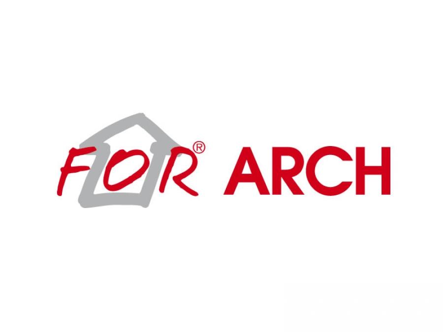 Přípravy veletrhu FOR ARCH 2013 jedou na plno