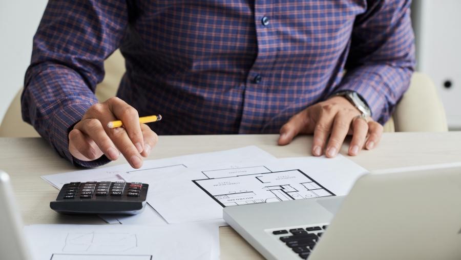 Stavební materiál za pohádkové ceny? Se slevovými kupóny žádný problém