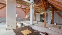 Výhody suché podlahy a její montáž