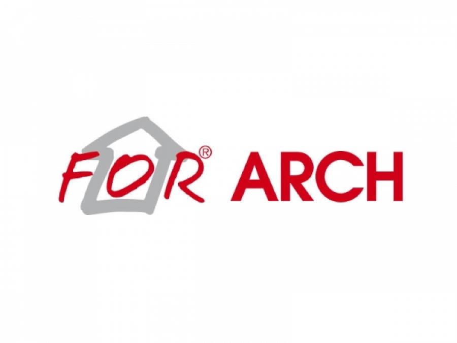 Povodně i dotace stimulují stavebnictví, daří se i stavebnímu veletrhu FOR ARCH