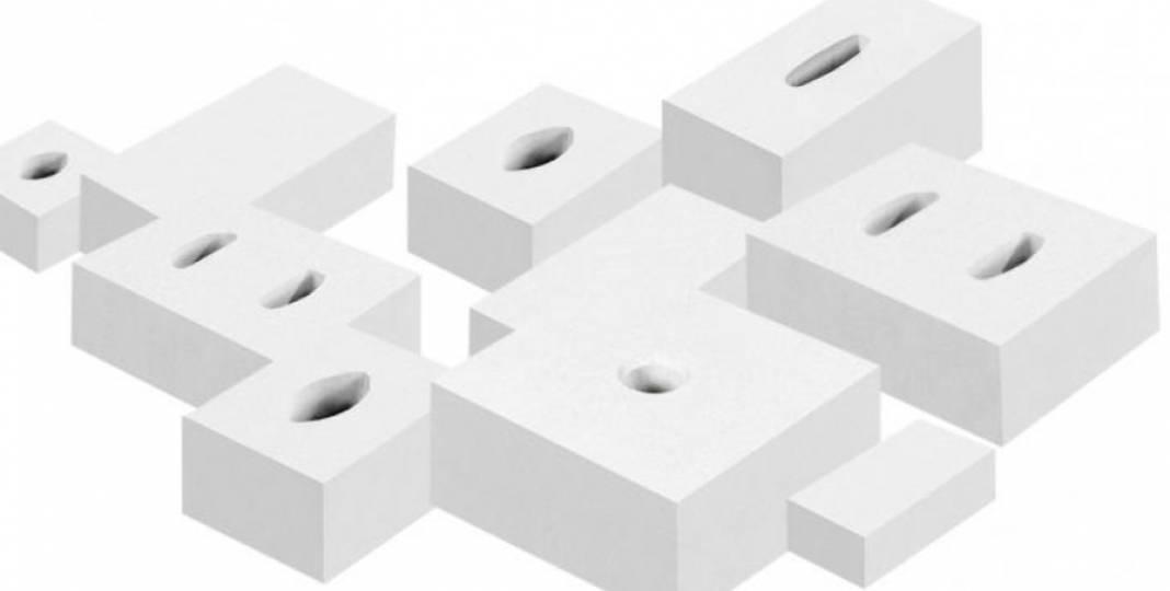 Z čeho stavět, rekuperace, pasiv