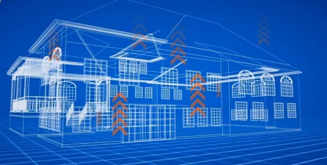 Monitorování radonu svépomocí