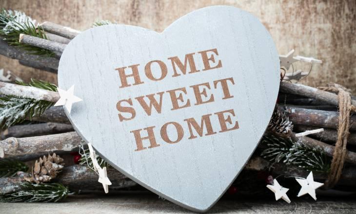 Veletrh FOR DECOR & HOME vzáří odhalí trendy pro letošní Vánoce