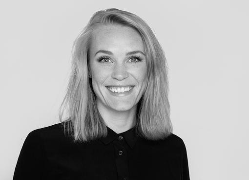 Ny Advokatfullmektig i Sverdrup