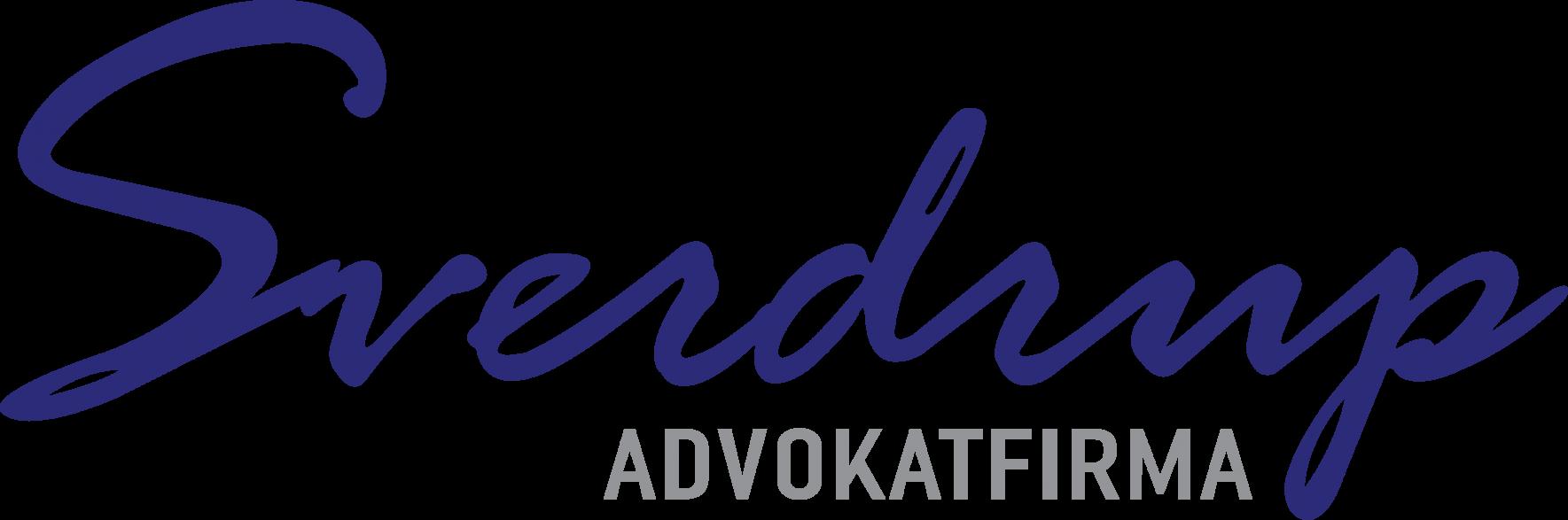 logo_sverdrup_rentegnet-e1507812099674