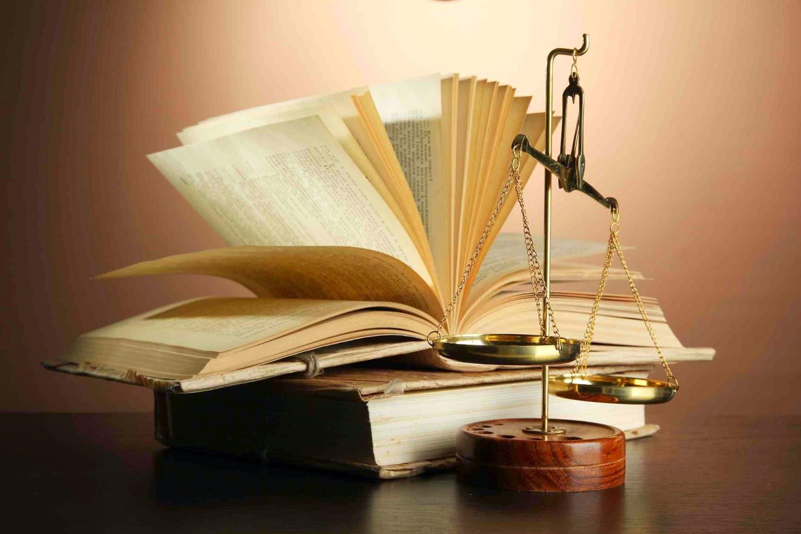 Endringer i Aksjeloven pr 1. juli 2017