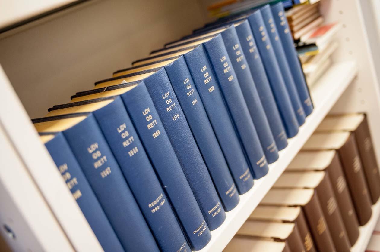 Nedbemanning: Plikten til å vurdere om det finnes «annet passende arbeid»