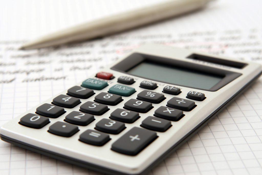 Ny dom om revisjon av yrkesskadeerstatning
