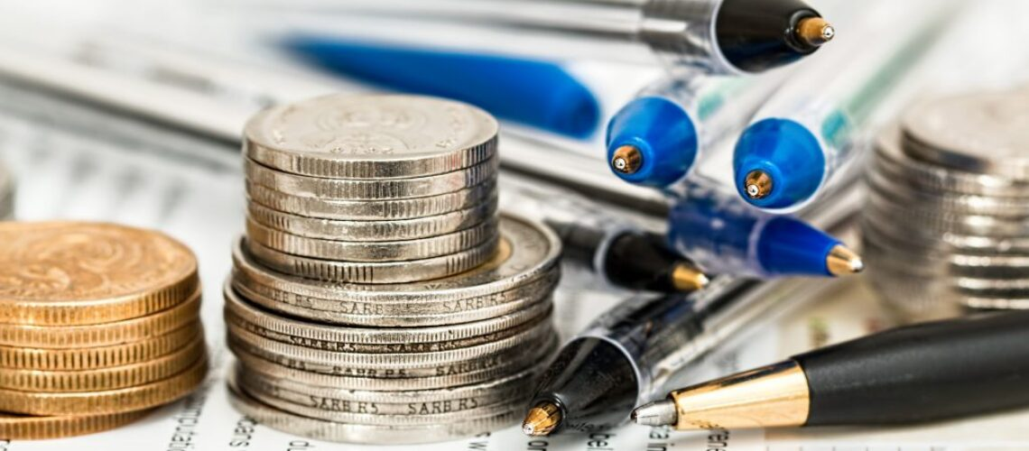 coins-948603-1024x683