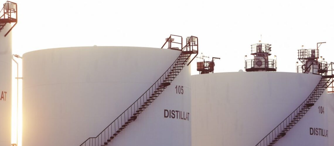 industry-fabric-silos-tanker-1024x683