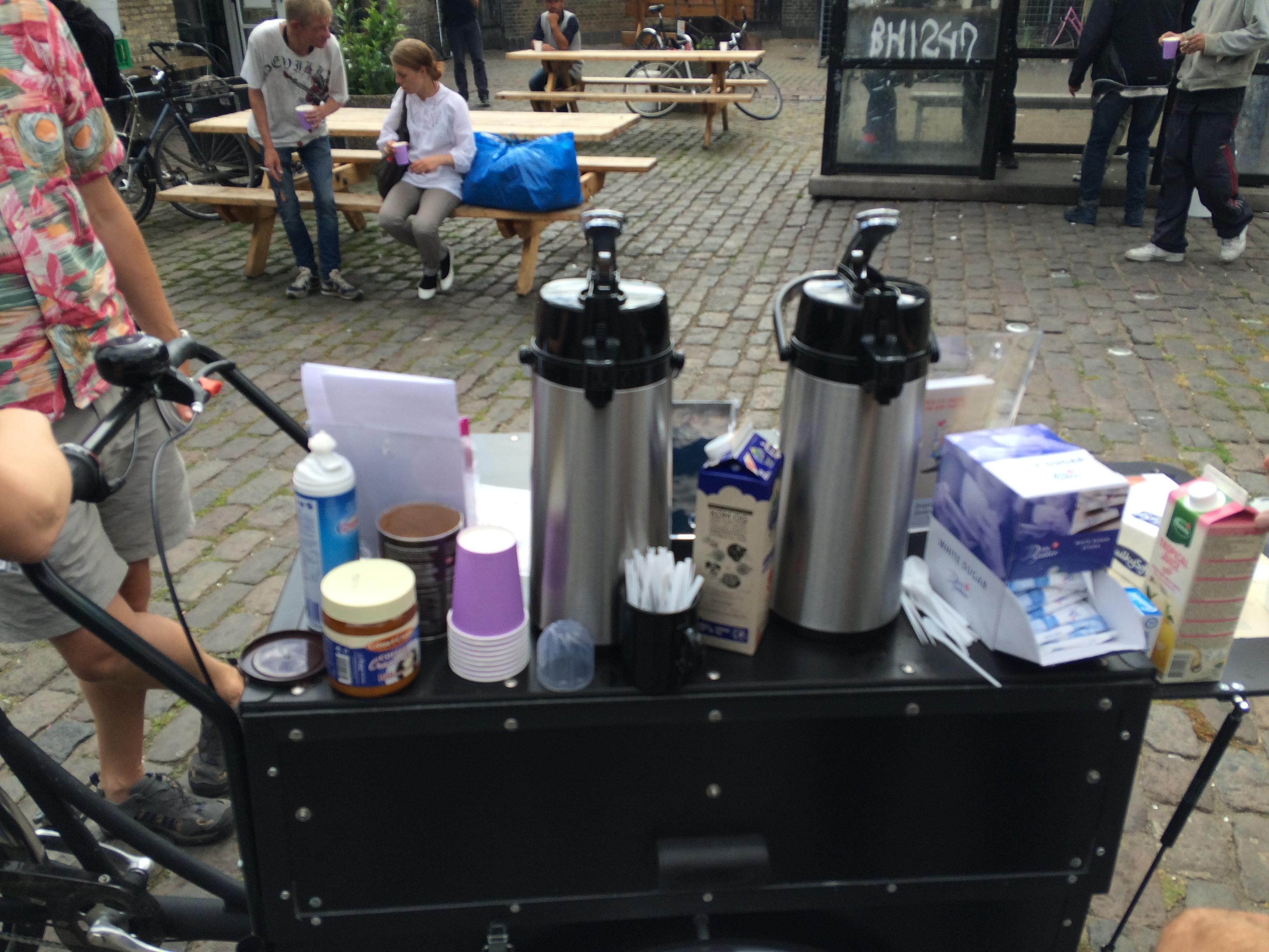 2016-07-28 BA Cyklen Dugnad