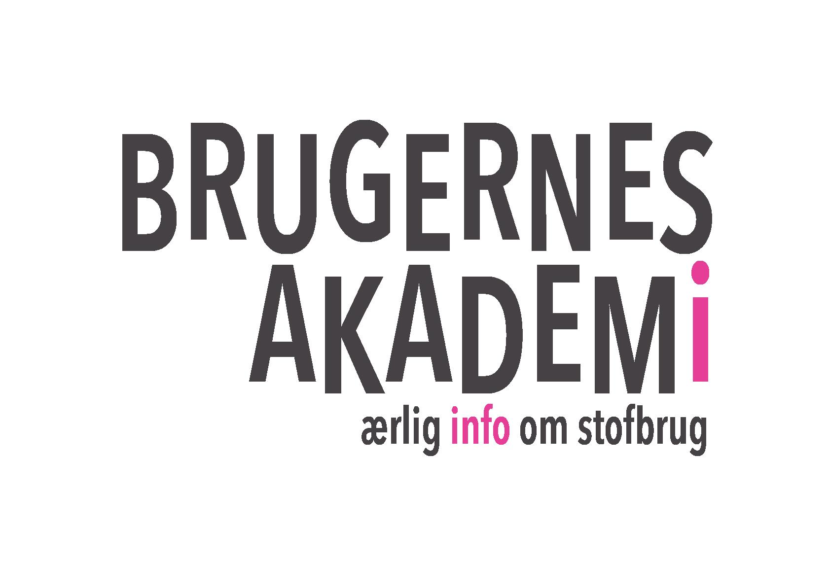 Logo m tagline