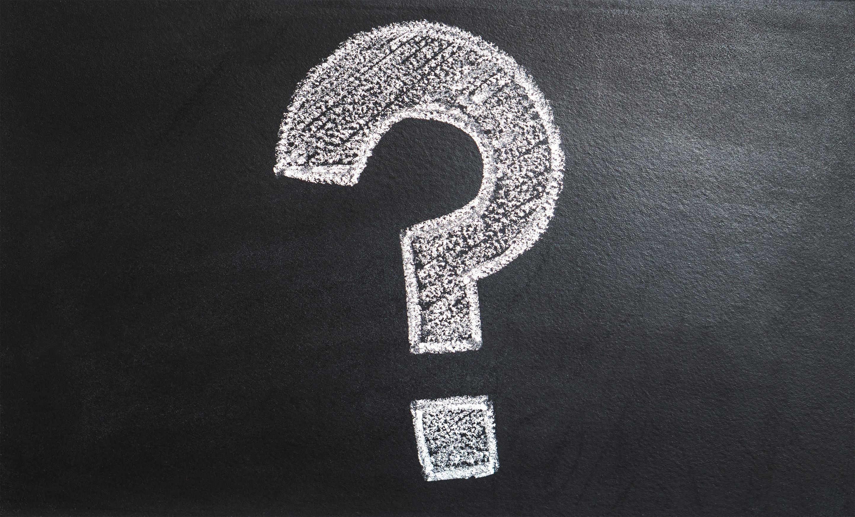 Name: spørgsmål.jpg.
