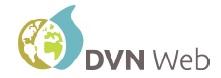 Name: dvnweb.jpg.
