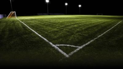 Wilde 13 Sprockhövel gegen SV Boele-Kabel 9er