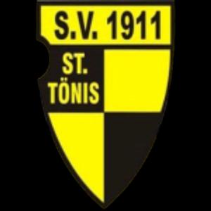 SV 1911 St.Tönis