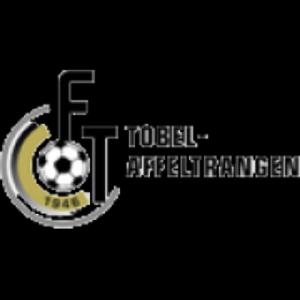 FC Tobel Affeltrang